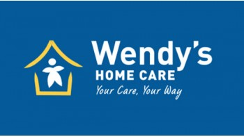 Wendy's Home Care's logo