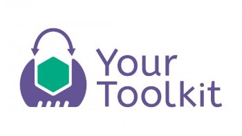 Financial Toolbox's logo