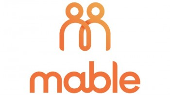Mable's logo