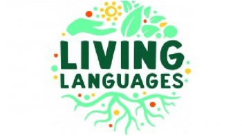 Living Languages's logo