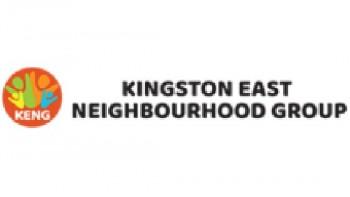 Kingston East Neighbourhood Group Inc's logo