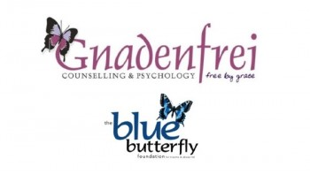 Gnadenfrei Counselling and Psychology's logo