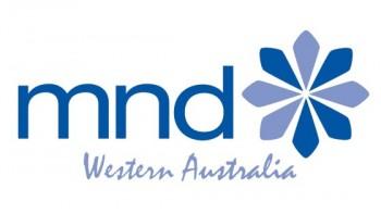 Motor Neurone Disease Association of WA Inc's logo