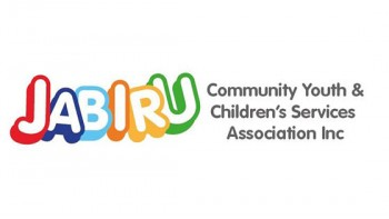Jabiru Community Youth and Children's Services's logo