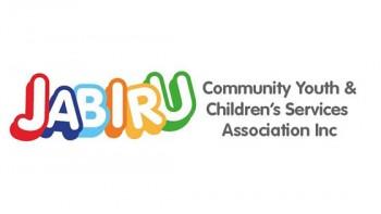 Jabiru Community Youth and Children's Services's logo