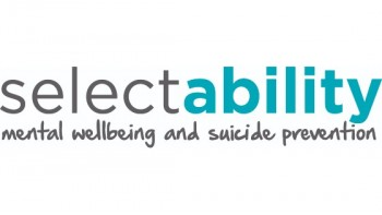 selectability's logo