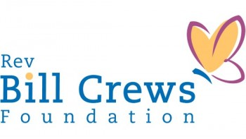 Bill Crews Charitable Trust's logo
