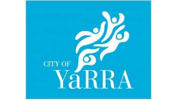 City of Yarra's logo