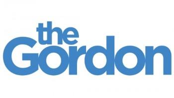The Gordon (TAFE)'s logo