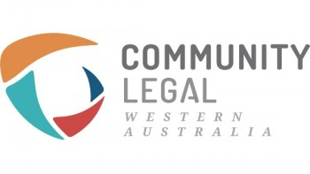 Community Legal Centres Association (WA) Inc.'s logo