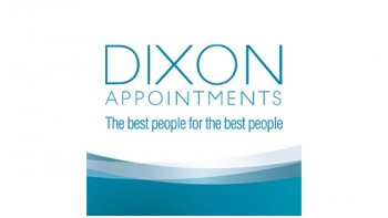 Dixon Appointments's logo