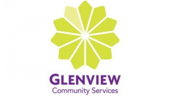 Glenview Community Services Inc's logo