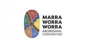 Marra Worra Worra Aboriginal Corporation's logo