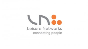 Leisure Networks's logo