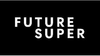 Future Super's logo
