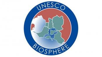 Western Port Biosphere Reserve Foundation's logo