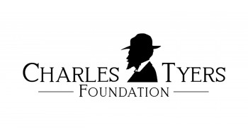 Charles Tyers Foundation's logo