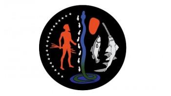 Walalakoo Aboriginal Corporation 's logo