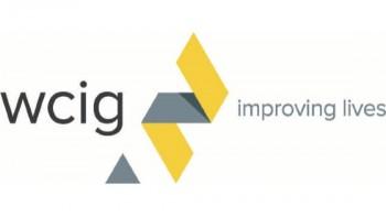 WCIG 's logo