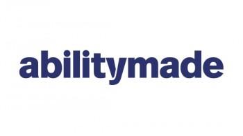 AbilityMade's logo