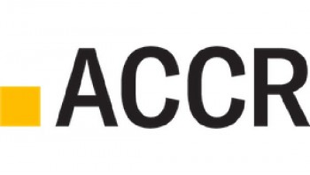 Australasian Centre for Corporate Responsibility 's logo
