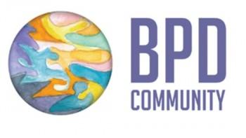 BPD Community's logo