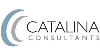 Catalina Consultants 's logo