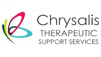 Chrysalis Therapeutic Support Services's logo