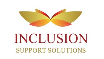 Inclusion Support Solutions's logo