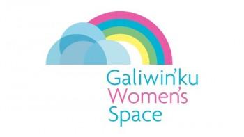 Galiwin'ku Women's Space Inc.'s logo