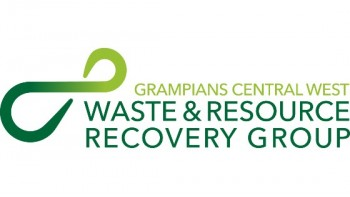 GCW Waste and Resource Recovery Group's logo