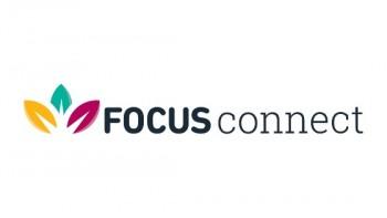 Focus Connect (Macarthur Diversity Services Initiative T/A)'s logo