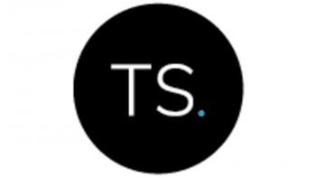 TwoScots Recruitment's logo