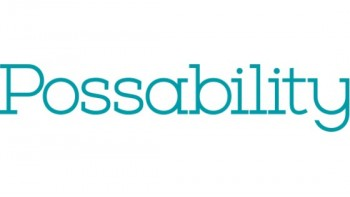 Possability's logo
