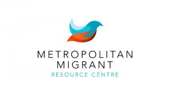 Metropolitan Migrant Resource Centre Inc.'s logo