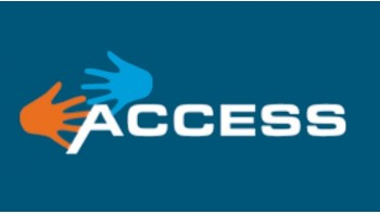 Access Community Services's logo