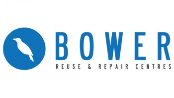 Bower Reuse & Repair Centres's logo