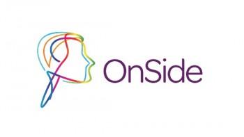 OnSide's logo