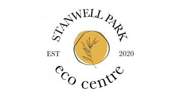 Stanwell Park Eco Centre's logo