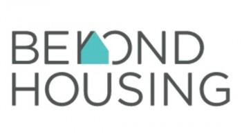 BeyondHousing's logo