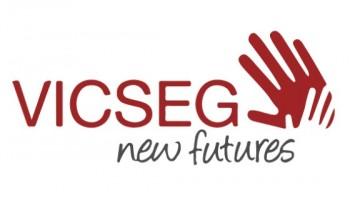 VICSEG New Futures's logo