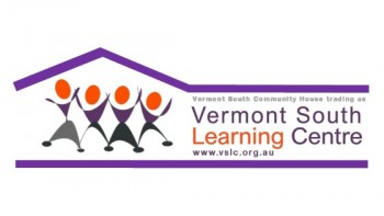 Vermont South Learning Centre's logo