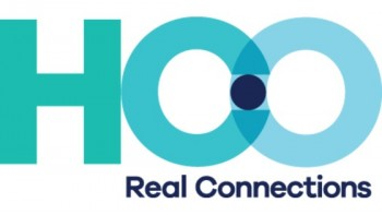 HCO Disability and Community Services's logo