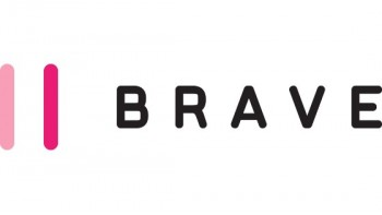 Brave Foundation's logo