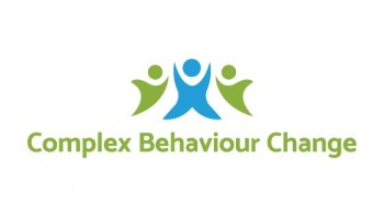 Complex Behaviour Change 's logo