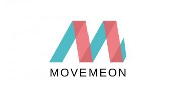 MoveMeOn's logo