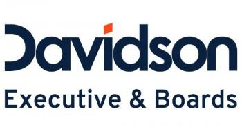 Davidson Executive & Boards's logo