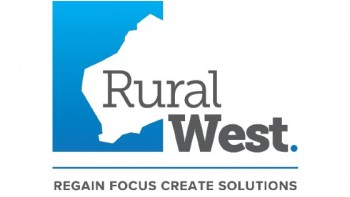 Primary Production Services Inc. |  Rural West's logo