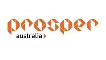 Prosper Australia's logo