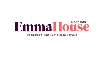 Emma House Domestic Violence Services 's logo